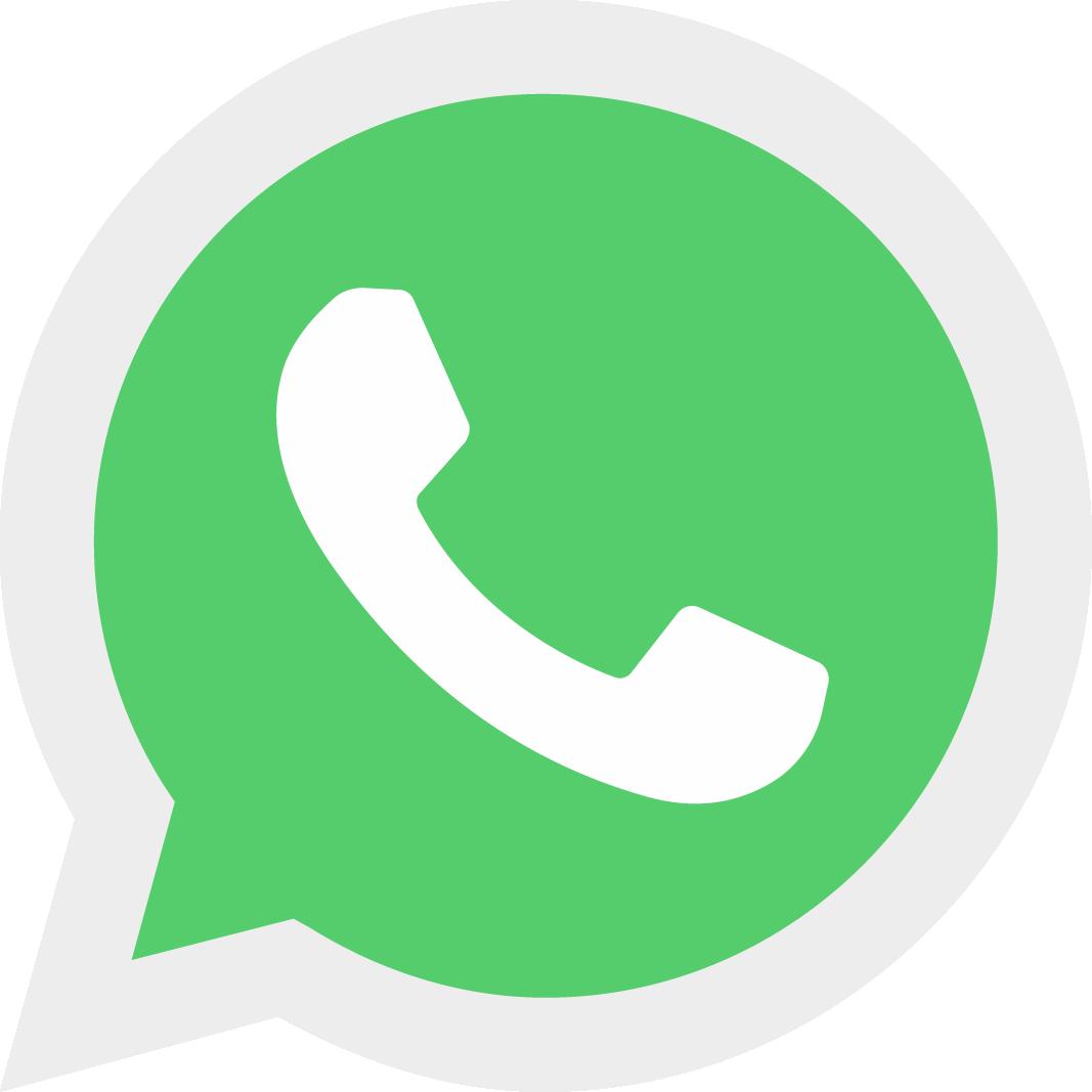 Free Online whatsapp software app website Vector for Design_Sticker 3415a2- Fotor Graphic Design